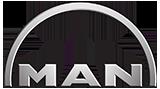 Сервиз на MAN